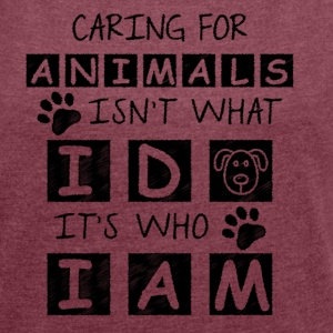 Shop Animal Welfare T Shirts Online Spreadshirt