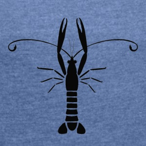 suchbegriff 39 hummer 39 t shirts online bestellen spreadshirt. Black Bedroom Furniture Sets. Home Design Ideas