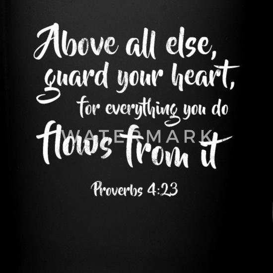 Herzenssprüche 100 »Schöne«