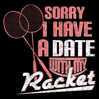 dating webbplatser för tennisspelare vad man ska få killen din dating för sin födelsedag