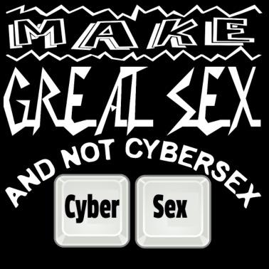 Gay Cyber kön stora tuppar och fitta bilder