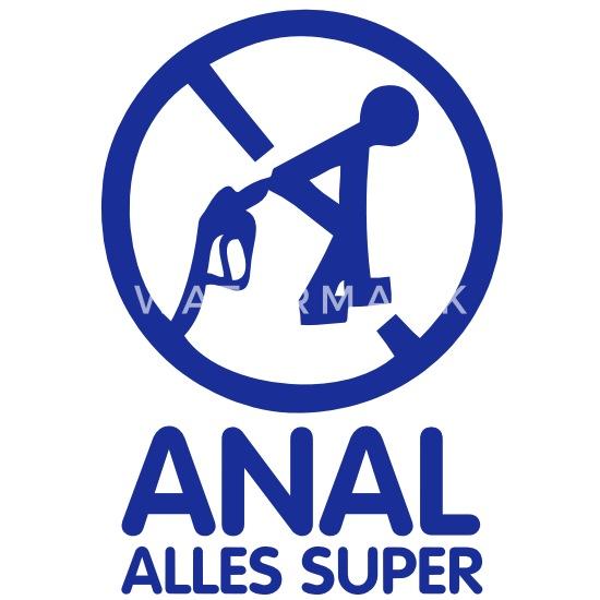 Männer auf der suche nach frauen für anal hinzufügen
