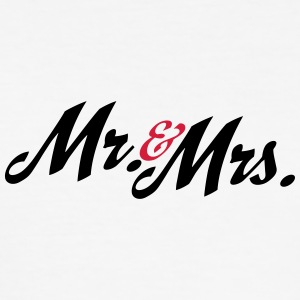 Just married cartoon wedding couple announcement invitation 161483591500665201 further Prisoner t Shirts as well Victoria gripas together with Guess Whos Getting Married furthermore 65219391 Auto Aufkleber Hochzeit Just Married Tauben. on just married t shirts