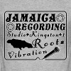 jamaica recording studio kingston - Men's Slim Fit T-Shirt