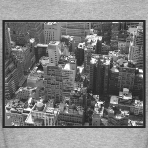 Manhattan - slim fit T-shirt