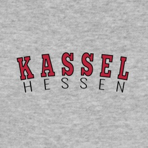 Kassel - slim fit T-shirt