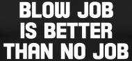 Better Blow Job