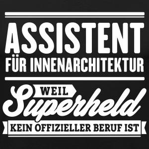 Assistent innenarchitektur  Suchbegriff: 'Innenarchitektur' Geschenke online bestellen ...