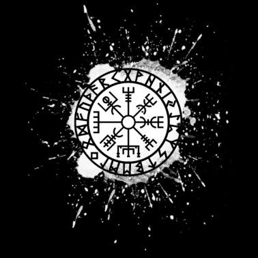 Bedeutung liste tattoo symbole Tattoos: Klassische