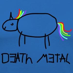 Prezenty z motywem metali zam w online spreadshirt for Metali online
