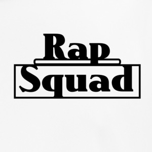 Rap Squad [Collection] - Men's Breathable T-Shirt