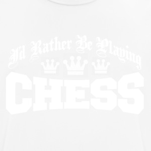 chess - Men's Breathable T-Shirt
