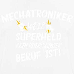 suchbegriff 39 mechatroniker werkstatt 39 t shirts online bestellen spreadshirt. Black Bedroom Furniture Sets. Home Design Ideas