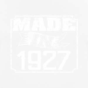 Made in 1927 - Men's Breathable T-Shirt