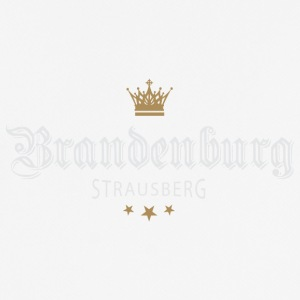 Strausberg Alemania - Camiseta hombre transpirable