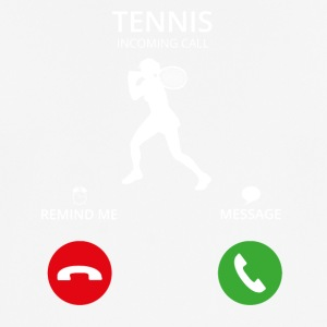Call Mobile Call tennis star wimbledon - Men's Breathable T-Shirt