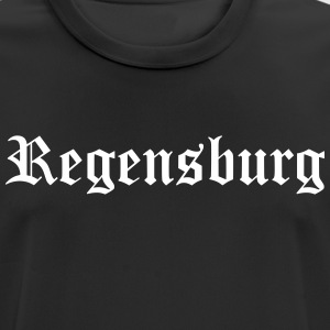 regensburg - Men's Breathable T-Shirt