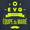 EVG party - T-shirt respirant Homme