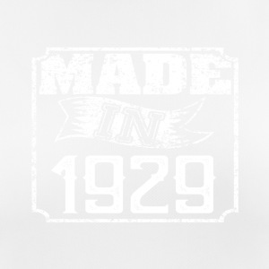 Made in 1929 - Women's Breathable T-Shirt