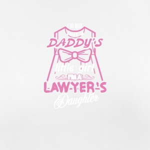 Daddy's Lawyers - Women's Breathable T-Shirt