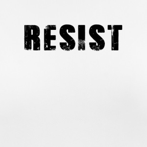 Resists hot resistance - Women's Breathable T-Shirt