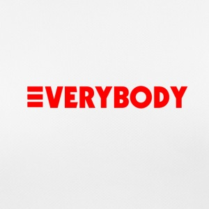 everybody - Women's Breathable T-Shirt