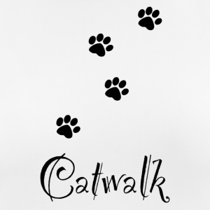 Catwalk 1 - Women's Breathable T-Shirt