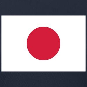 single frauen japan Cottbus