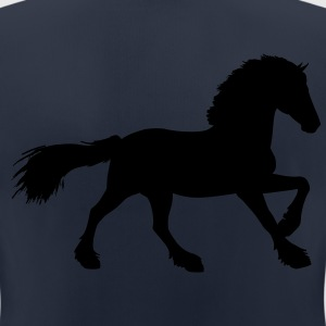 horse - Women's Breathable T-Shirt