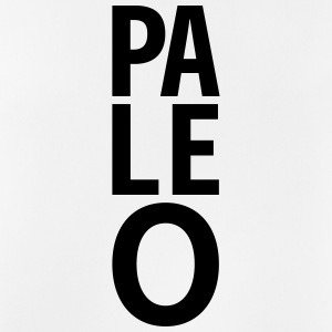 Paleo - Men's Breathable Tank Top