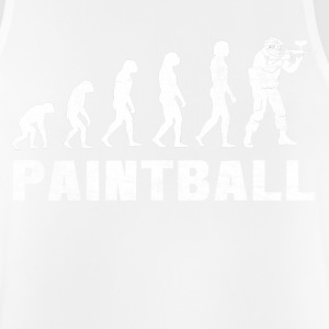 Evolution Paintball Shirt - Paintball T-Shirt - Men's Breathable Tank Top