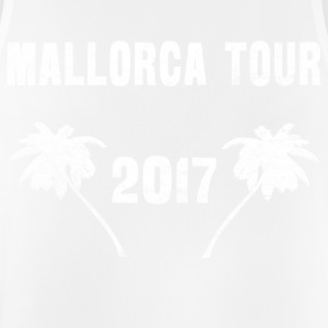 Malle Tour 2017 - Malle T-Shirt - Men's Breathable Tank Top