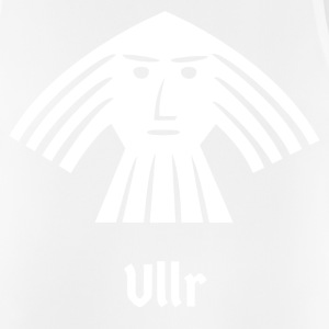 Ullr - Men's Breathable Tank Top