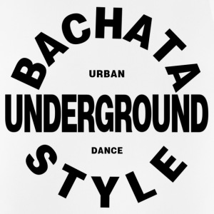 Bachata Underground Style - Dance Shirt - Men's Breathable Tank Top