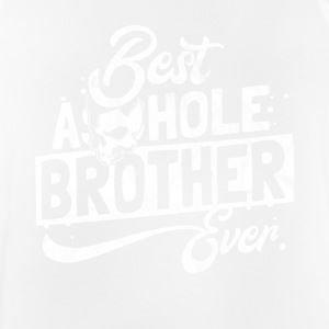 Best brother of all time - gift - Men's Breathable Tank Top