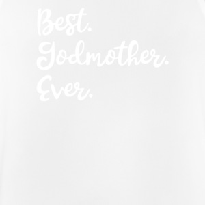 Best Godmother - Men's Breathable Tank Top