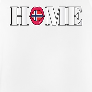 Norway Home gift - Men's Breathable Tank Top