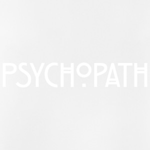 Psychopath T-Shirt - Men's Breathable Tank Top
