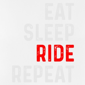 RIDE REPEAT - Débardeur respirant Homme