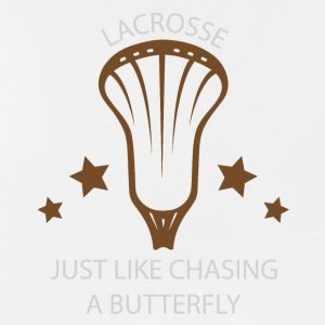 Lacrosse butterfly bat helmet College - Men's Breathable Tank Top