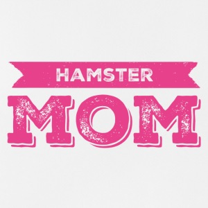 Hamster love pets mom - Men's Breathable Tank Top