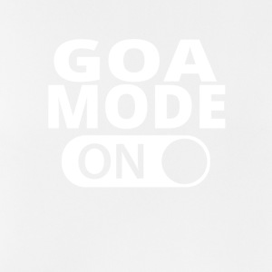 MODE ON GOA - Men's Breathable Tank Top