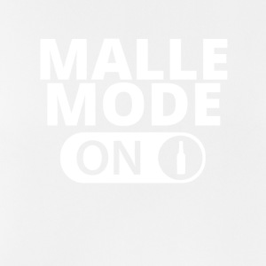 MODE ON MALLE - Men's Breathable Tank Top