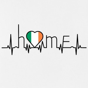 i love home Ireland - Men's Breathable Tank Top