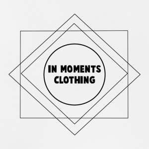 in Moments - Männer Tank Top atmungsaktiv