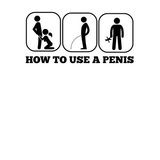 Kostenloser Film Oral-Pornosex