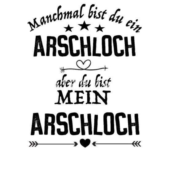 Bilder aschloch Cooper´s Bowling