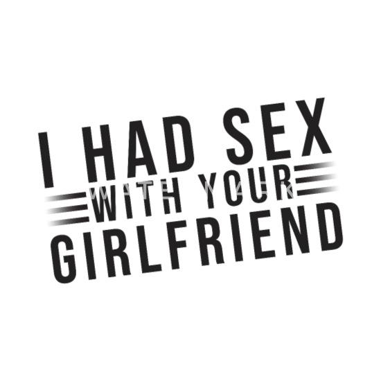 Coole Sex Sprüche Zitate Sprüche Ausbildung 2019 09 10