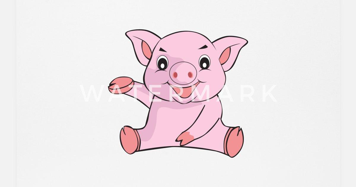 kul gris t skjorte