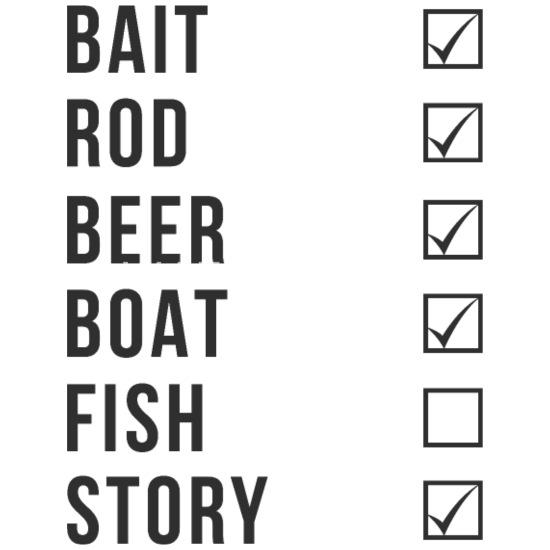 Cytaty z połowów